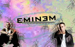Eminem by sapphirepsg
