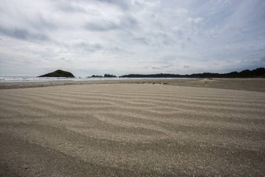 Beach Sand Stock 1