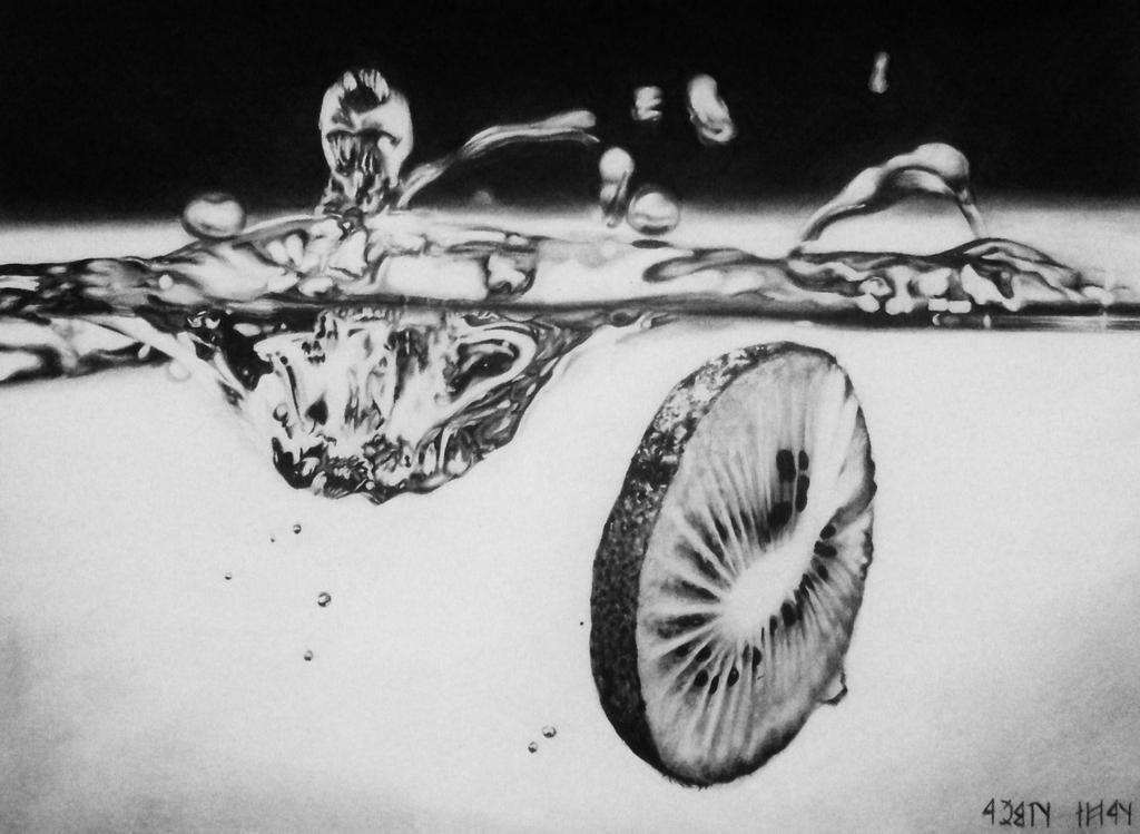 Splash by tacsitimea