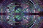 Fractal Warp by Garret-B