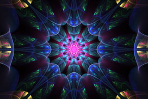 Dreamers Web by Garret-B