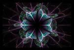 Temptation Flower by Garret-B