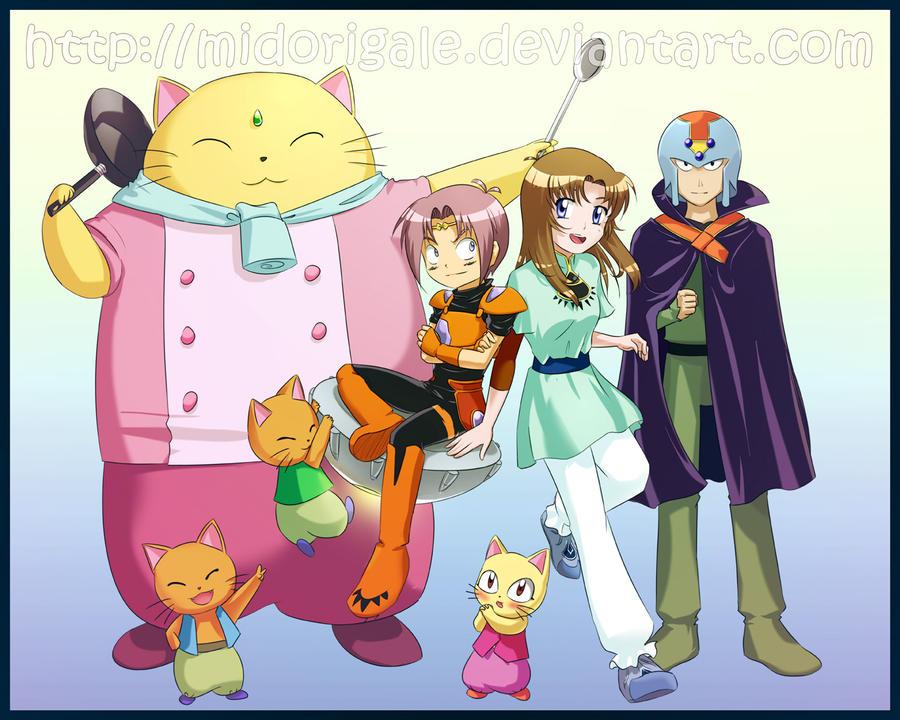 [Top 10] Os 10 Melhores Animes Dublados Exibidos no BRASIL Shinzo_by_midorigale-d2ijp91
