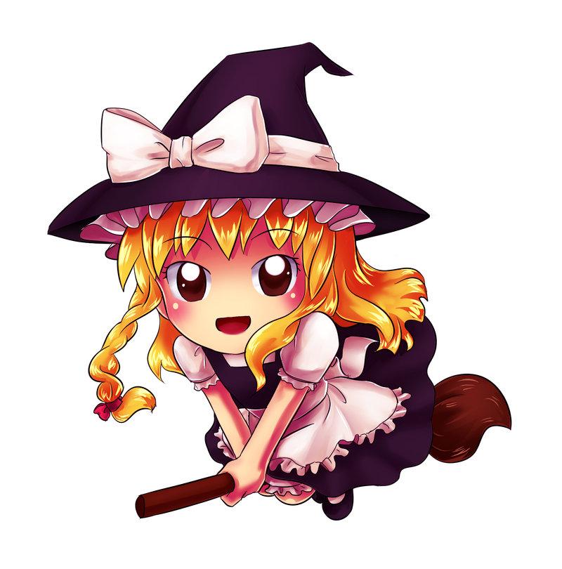 Image Result For Manga Chibi