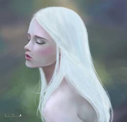 White by haleyshinn