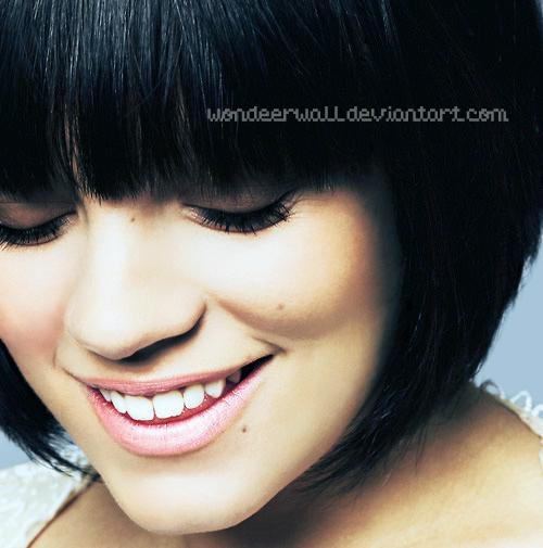 wondeerwall's Profile Picture