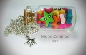 S2 by NinosConinos