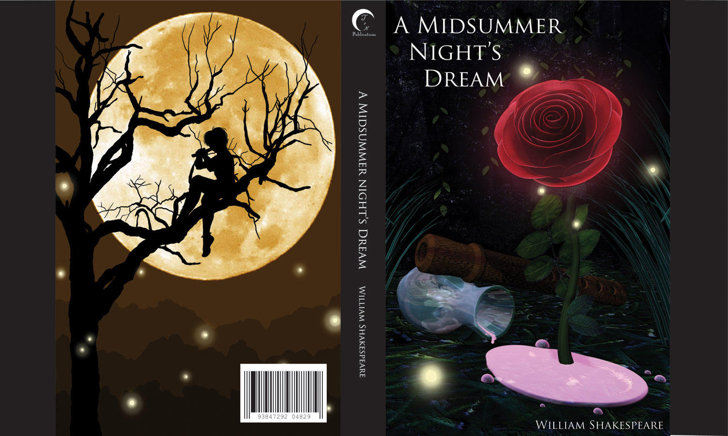 a midsummer nights dream on the A midsummer night's dream, presented by the pop-up globe buckingham's, pop-up globe theatre, auckland, auckland, 3 december 2017 - 31 march 2018.