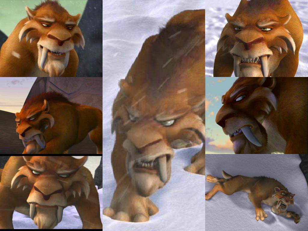ice age soto wiki - photo #13