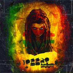 reggae princess