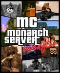 MCmonarch