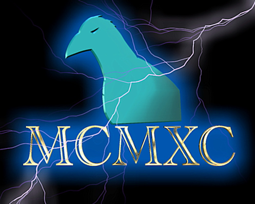 MCMXC2's Profile Picture