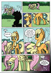 BoD page 24