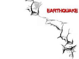 EarthQuake by 1905