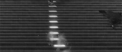 Noctis~FFVersusXIII by MrsPhanna
