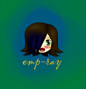 EMP-Ray's Profile Picture