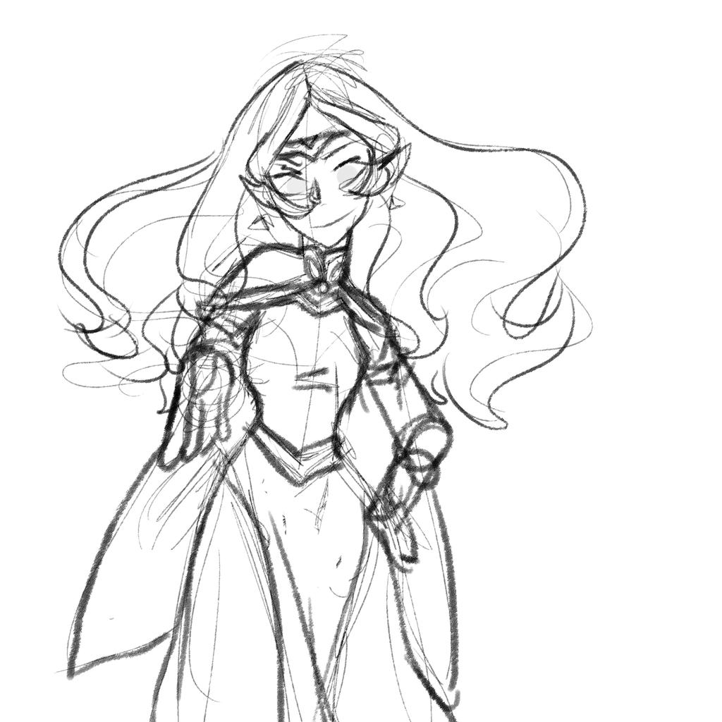 Take Me By The Hand 668422920 also Voltron 20shance in addition Voltron Legendary Defender Red Lion Coloring Page coloring Page Voltron as well Should i add allura 3F as well Coloring Page Voltron. on voltron princess allura