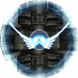 Wings of Light by darkside-ky