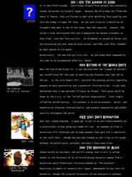 GGR: 1213-2010 by darkside-ky