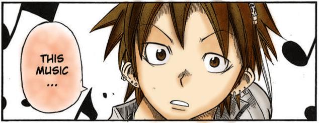 Manga Coloring by Rlliot