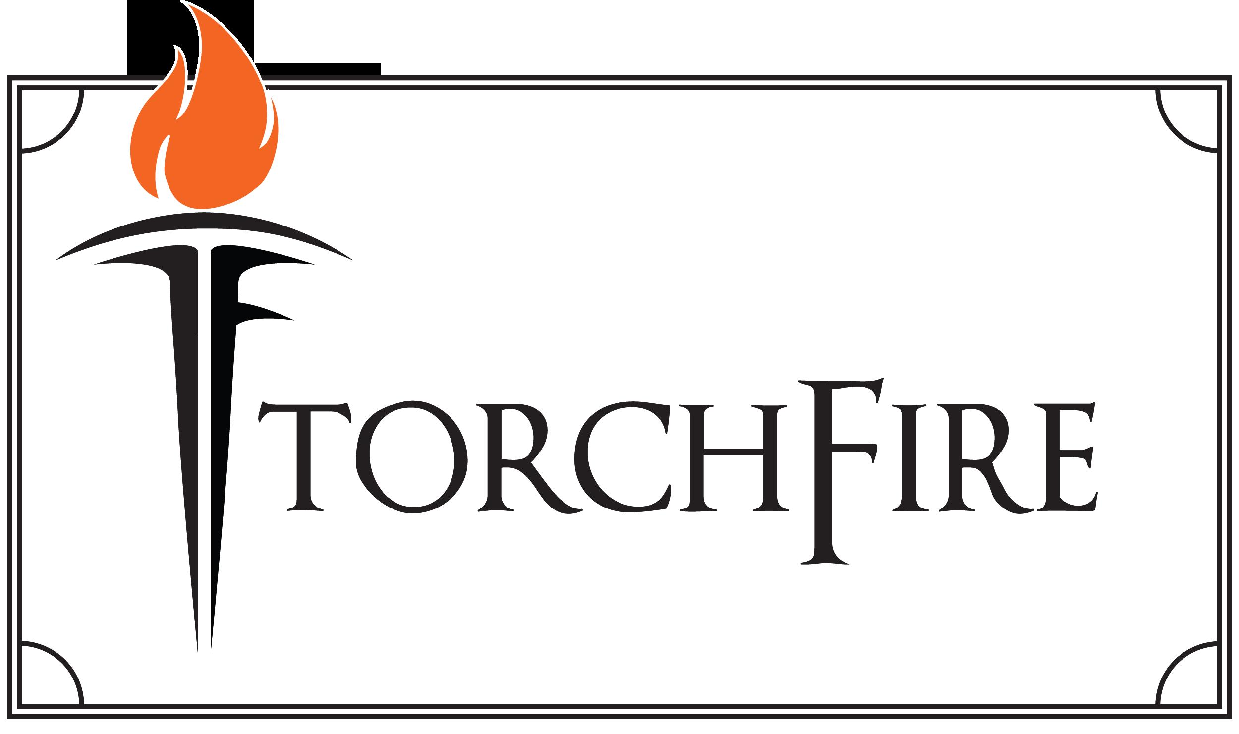 torchfiremedia's Profile Picture