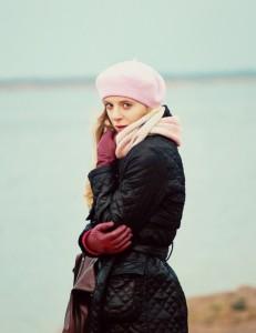 anastasia-lapteva's Profile Picture