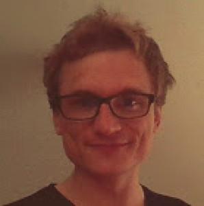 Shypumpkin's Profile Picture