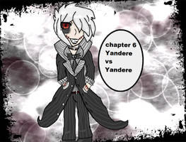 Yanere x tsdunere chapter 6 thumbnail