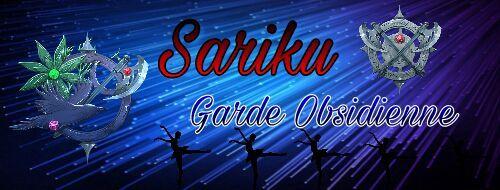 http://orig15.deviantart.net/d1a0/f/2016/328/7/a/sgo_by_sarikumi-dapgk70.jpg