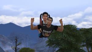 Sims 48