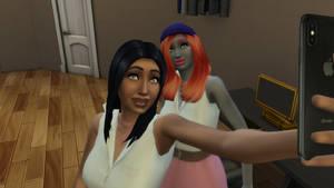 Sims 298