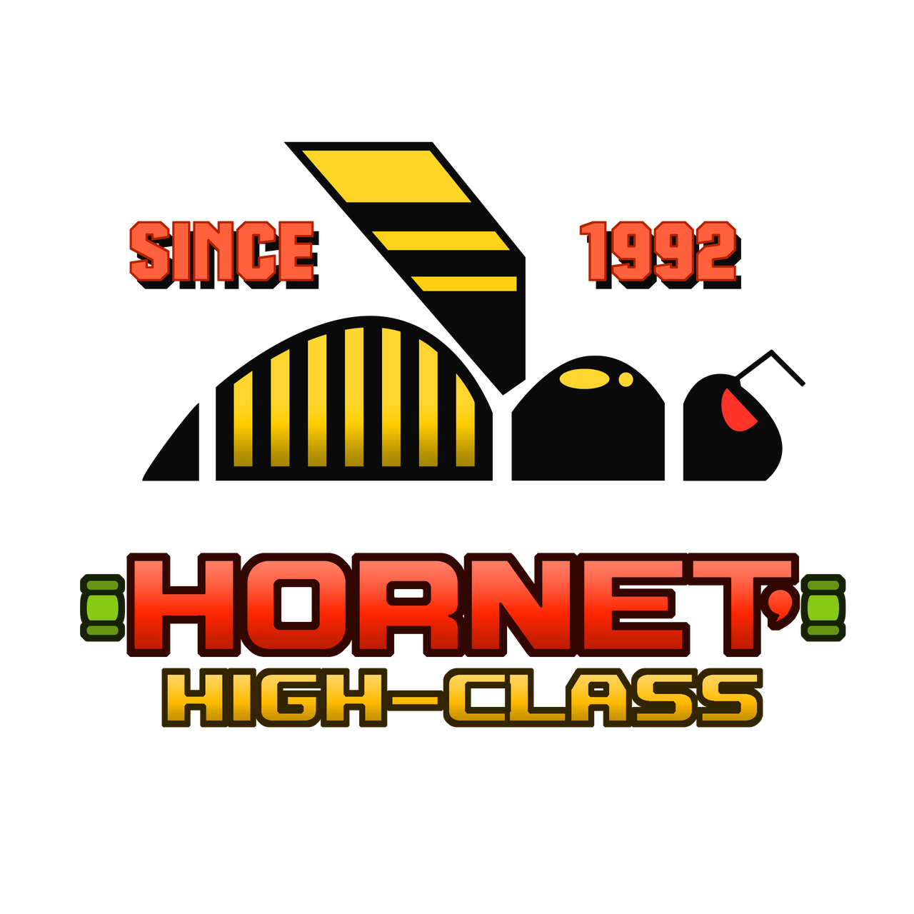 daytona_usa_hd_texture_2019___hornet_log