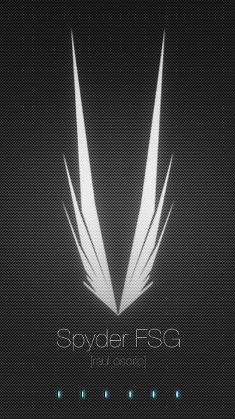 thespyder's Profile Picture
