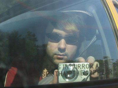fourlizards's Profile Picture
