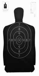 Target 1 by Sammykaye1sStamps