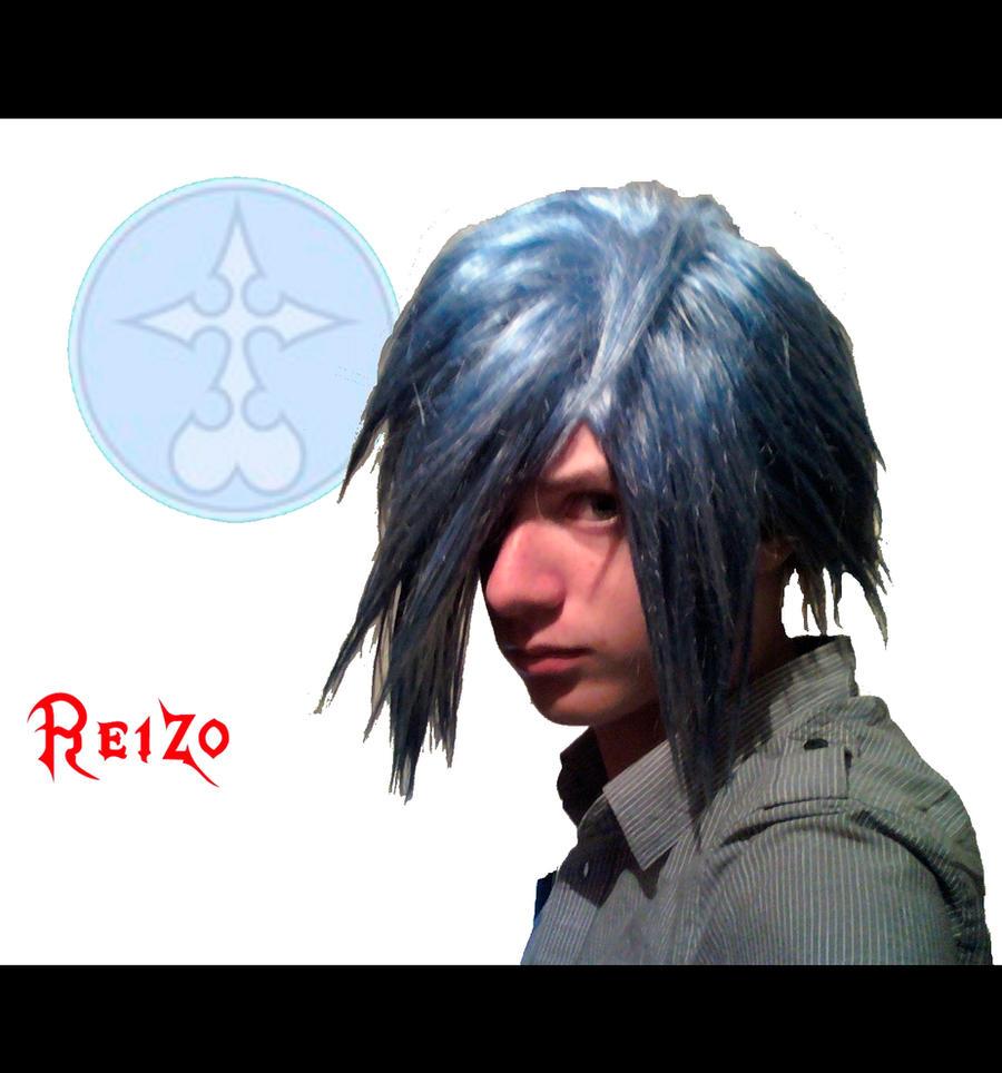 Reizo-Zexion's Profile Picture