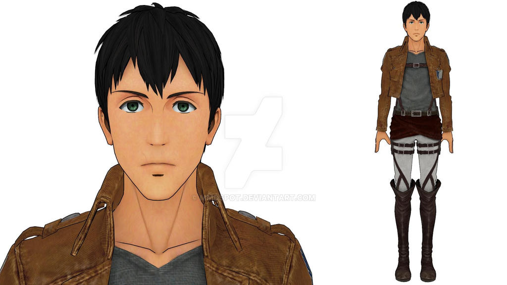 Aot Bertolt Hoover Titan Form – Wonderful Image Gallery