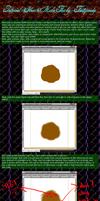 Tutorial - Fur on GIMP