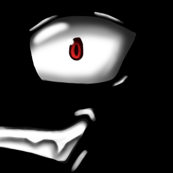 Evil_Grin_2_by_FastSpeedy.png