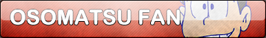 Osomatsu Fan Button by CuteBunny666