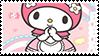 134 by CuteBunny666