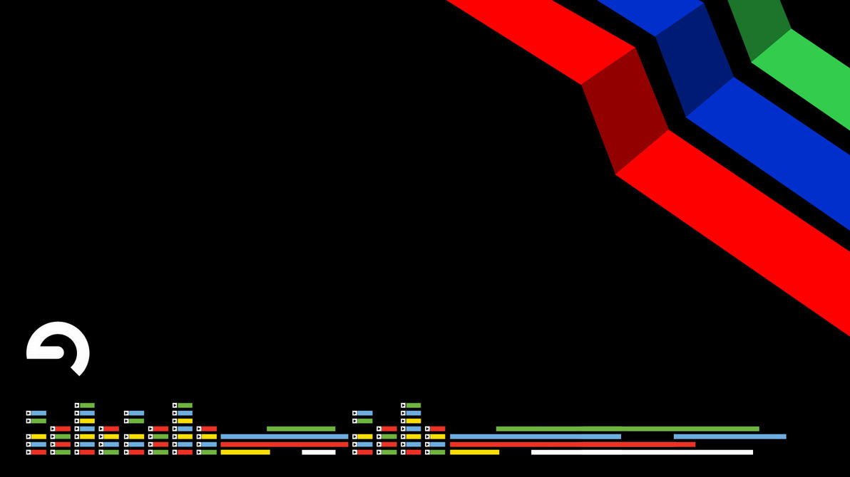 Ableton Live Background 1080p by ryanpridgeon