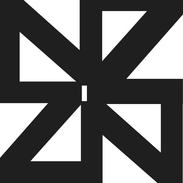 Contrast In Principles Of Design : Principles of design contrast by akumadorobo on deviantart