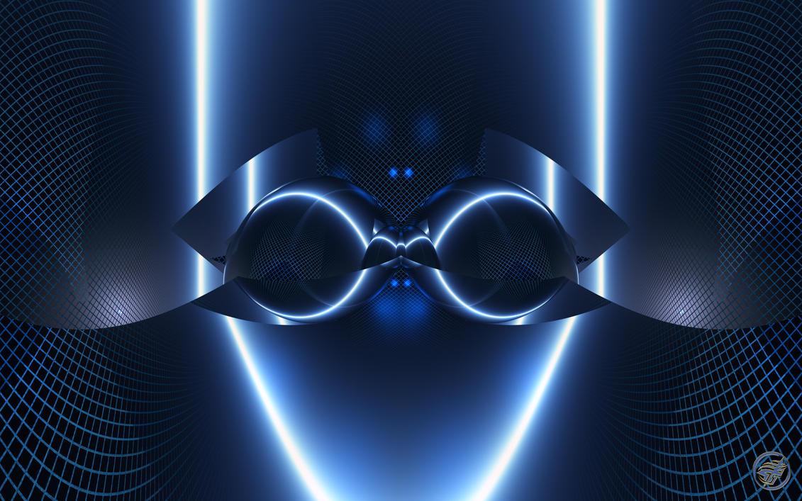 Event Horizon - Wide - Rev. by Ingostan
