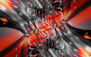 Abstractive Perception 1- WS by Ingostan