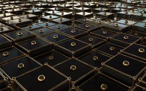 Octane Coffins - WS by Ingostan