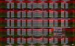 I am a wallpaper i am by Ingostan