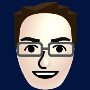 CobaltGemini's Profile Picture