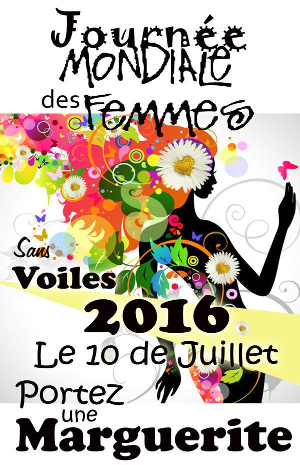 Marguerites Sans Frontieres.Org
