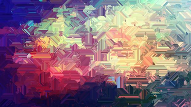 crystal harvest v2